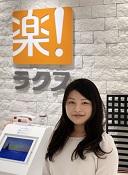 rakus_miyasaka_shin.jpg